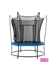 vuly-2-8ft-trampoline