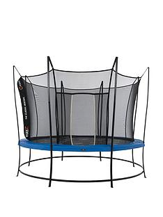 vuly-2-12ft-trampoline