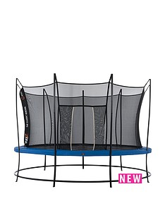 vuly-2-14ft-trampoline