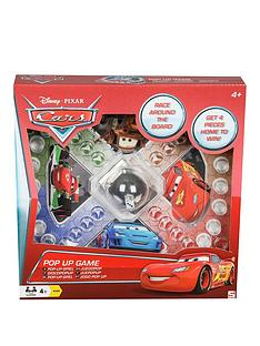 disney-cars-pop-up-game