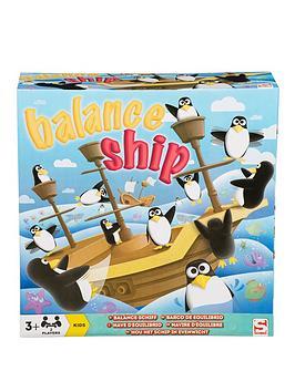 balance-ship-game
