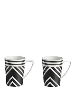 zigzag-oversized-mugs
