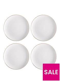 mason-cash-classic-dinner-plates-set