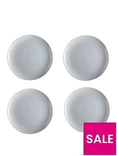 mason-cash-classic-side-plates-in-grey