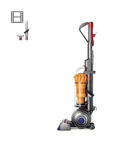 dyson-light-ball-multinbspfloor