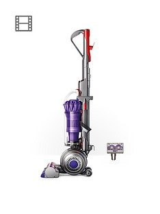 dyson-light-ball-animal