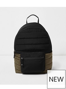 river-island-boys-quilted-backpack