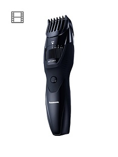 panasonic-er-gb42-wet-and-dry-beard-and-hair-trimmer