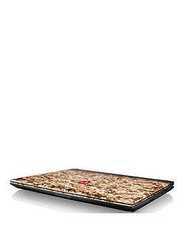 msi-ge62vr-7rf-stealth-pro-intelreg-coretrade-i7nbsp16gbnbspramnbsp1tbnbsphdd-amp-256gbnbspssdnbsp156-inch-vr-ready-laptop-geforce-gtx-1060