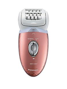 panasonic-es-ed93-wet-and-dry-6-in-1-epilator