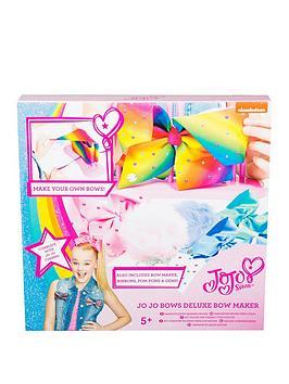 jo-jo-siwa-jojo-bow-deluxe-bow-maker