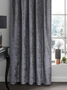 laurence-llewelyn-bowen-scarpa-lined-pleated-curtainsnbsp