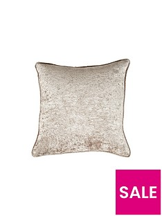 laurence-llewelyn-bowen-llb-scarpa-filled-cushion