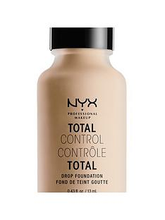 nyx-professional-makeup-total-control-drop-foundation