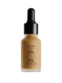 nyx-professional-makeup-total-control-drop-foundation