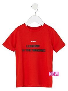 river-island-boys-red-lsquolegendrsquo-print-t-shirt