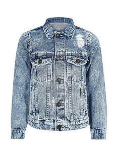 river-island-boys-blue-wash-distressed-denim-jacket