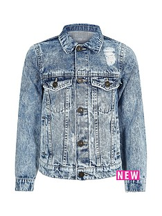 river-island-boys-blue-wash-distressed-denim-jacket