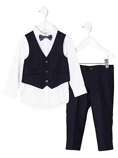 river-island-mini-boys-navy-suit-outfit