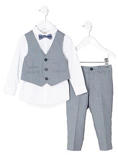 river-island-mini-boys-light-blue-suit-set