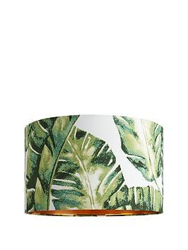 myleene-klass-home-tropical-easy-fit-lamp-shade