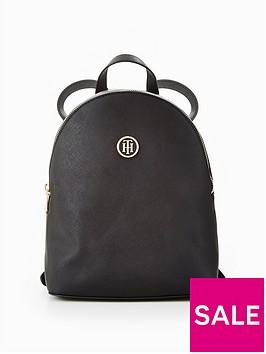 tommy-hilfiger-honey-backpack
