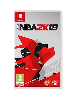nintendo-switch-nba-2k18