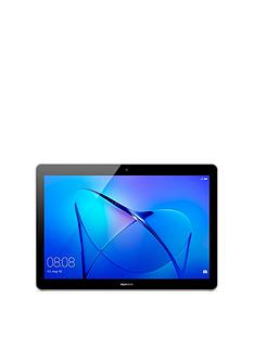 huawei-mediapad-t3-10-quad-core-2gb-ram-16gb-storage-10-tablet