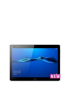 huawei-mediapad-m3-10-lite-quad-core-2gb-ram-16gb-storage-10-tablet