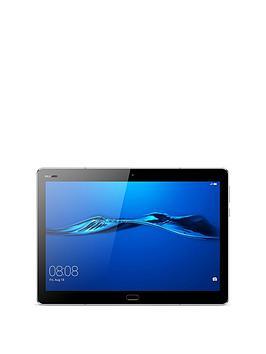 huawei-mediapad-m3-10-lite-quad-core-3gb-ram-32gb-storage-10-inch-tablet