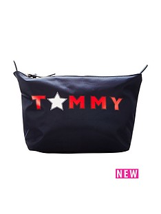 tommy-hilfiger-star-washbag
