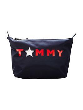 tommy-hilfiger-star-washbag