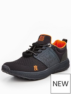 superdry-super-freesprint-mono-trainer