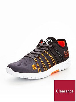 superdry-nebulus-180-trainer