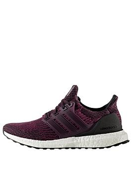 adidas-ultraboostnbsp--red