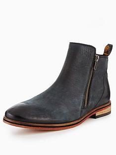 superdry-trenton-zip-boot