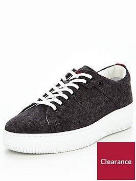 boss-margaret-ft-flatform-plimsoll