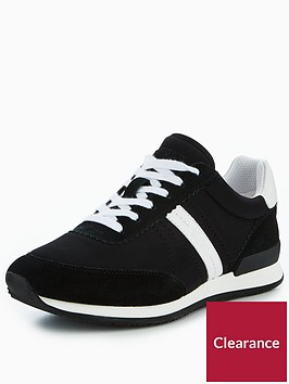 boss-adrienne-n-lace-up-trainer