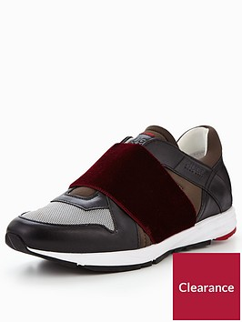 hugo-boss-asya-vt-one-strap-trainer