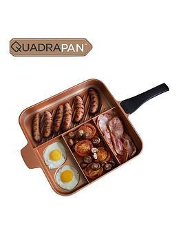 quadrapan-essential
