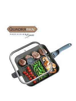 quadrapan-professional-pan