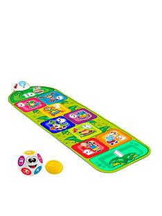 chicco-jump-amp-fit-hopscotch-playmat