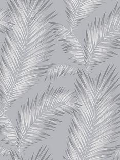 arthouse-precious-metals-wallpaper-ndash-ardita-platinum