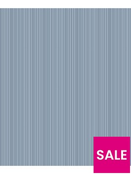 arthouse-precious-metals-wallpaper-ndash-glisten-stripe-gunmetal
