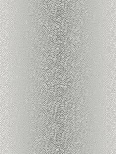 arthouse-precious-metals-wallpaper-ndash-eldora-platinumvv