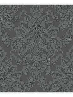 arthouse-precious-metals-wallpaper-ndash-glisten-gunmetal