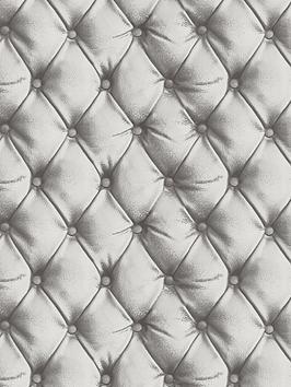 arthouse-desire-wallpaper--nbspsilvernbsp