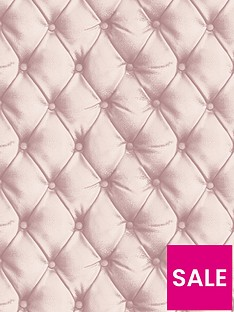 arthouse-desire-wallpaper--nbspblushnbsp