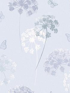 arthouse-kitty-motif-grey-wallpaper