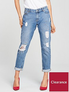 v-by-very-emerie-paint-splash-distressed-denimnbspjeans-blue